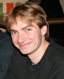 Björn Grüning's picture