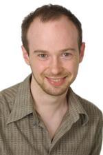 Aidan Budd's picture