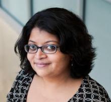 Radhika Khetani's picture