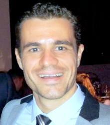 Pedro Galante's picture
