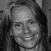 Michelle Brazas